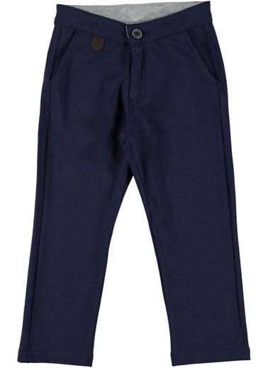 U.S.Polo Assn. Pantolon Lacivert